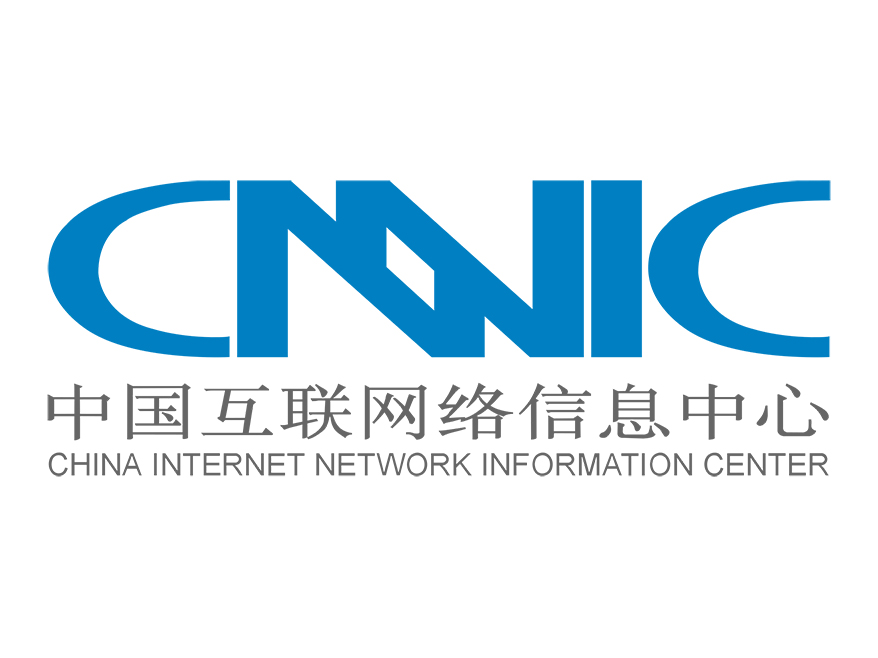 (China Internet Network Information Center