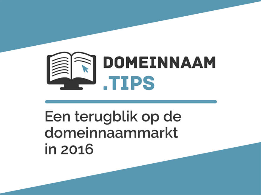 Domeinnaam.tips